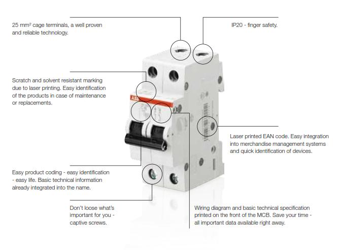 mcb1 Ac Motor Starter Wiring Diagram on