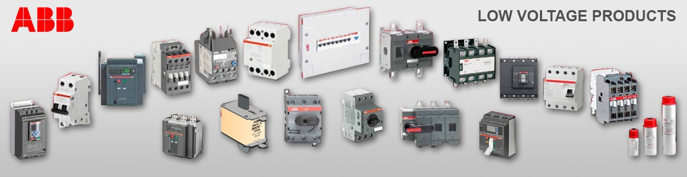 Abb dealers & distributors